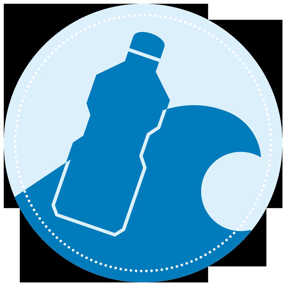 Logo_CLEAN-UP-THE-OCEAN_Aktion_1000x1000px