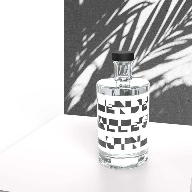 20210609_Flasche1